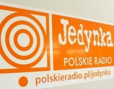 dr Michał Wolański nt. Kolei Śląskich i przewoźników samorządowych w Polskim Radiu