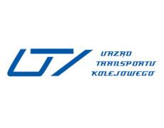 Raport nt. zagospodarowania linii kolejowych o niskiej rentowności