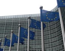 Komentarz nt. rankingu Komisji Europejskiej dotyczącego jakości transportu