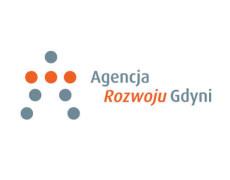 Agencja Rozwoju Gdyni